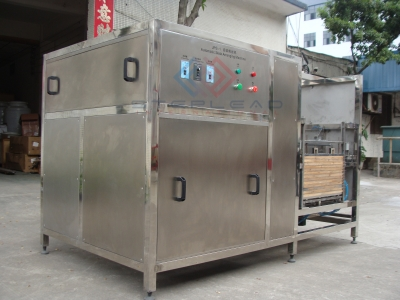 Auto Wire Planting Machine for Fireworks Sparklers Production